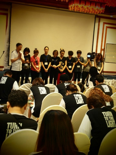 be_transformed_2012-104