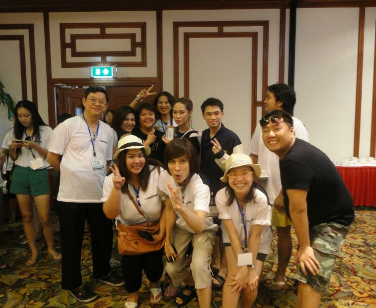be_transformed_2012-112