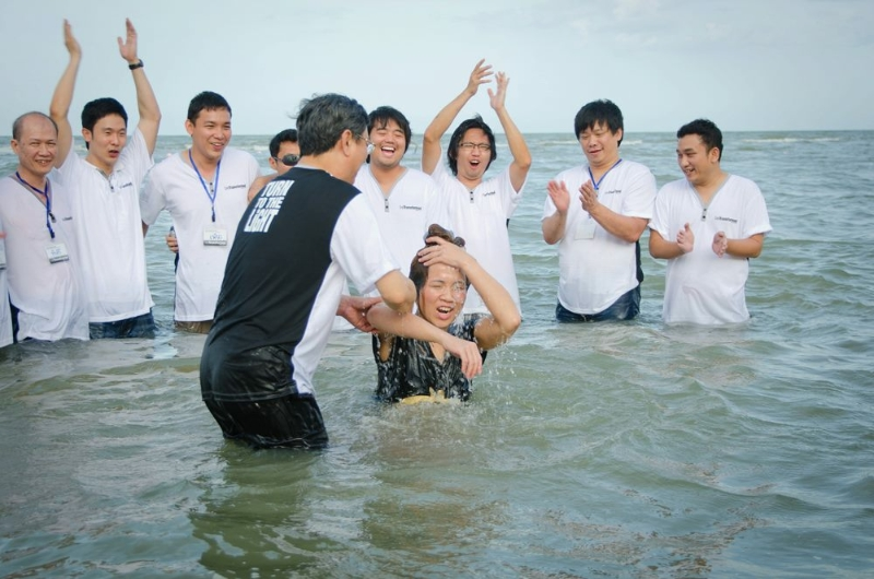 be_transformed_2012-68
