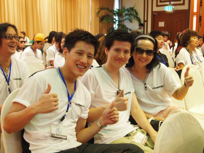 be_transformed_2012-73