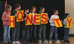 honesty_children