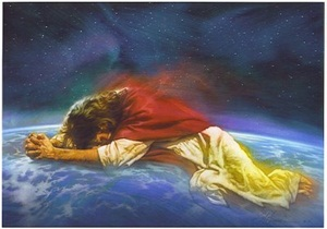 jesus-prayer-world