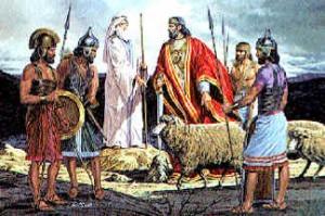 Samuel_rebukes_Saul