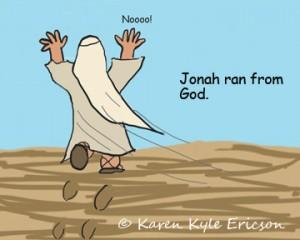 jonah-ran