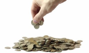 tithes_coins