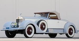 1927-rolls-royce-