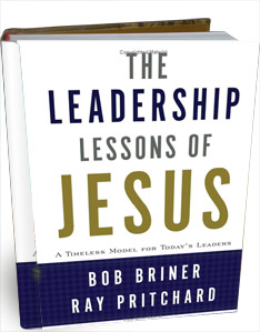 book-leadership-lessons01-234x299