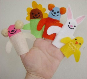 handful_of_finger_puppets