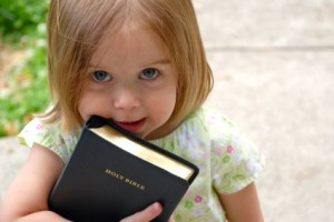 littlegirl-bible-300x200