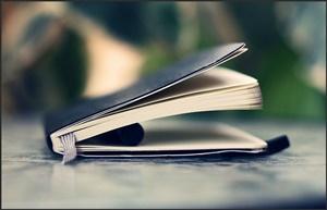 หนังสือแห่งชีวิต