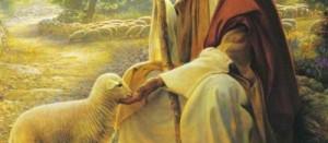 จุดมุ่งหมายของการอธิษฐาน