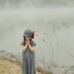 นมัสการด้วยการอธิษฐาน
