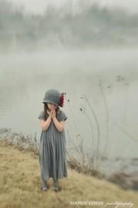 นมัสการอธิษฐาน.doc