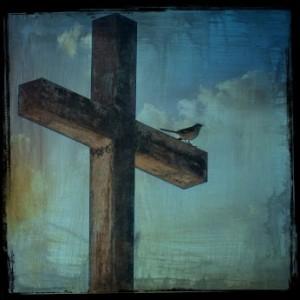 จุดยืนเพื่อพระคริสต์
