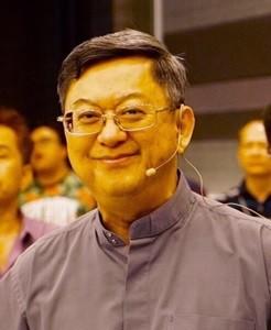 A Thongchai P