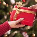 จะแบ่งปันเรื่องคริสตมาสกับคนรอบข้างอย่างไร?