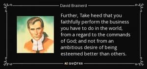 ดาวิด ไบรเนิร์ด