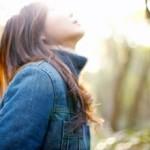 การฟื้นฟูเริ่มด้วยการอธิษฐาน