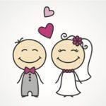 จะพบความสุขแท้ในการรักผู้อื่นได้อย่างไร