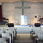 อะไรคือจิตใจที่ถูกต้องในการนมัสการ