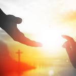 ความเชื่อจะช่วยอะไรเราได้?